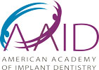 South Des Moines Dental | American Academy of Implant Dentistry